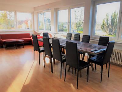 wohnung mieten in hannover garbsen hildesheim english. Black Bedroom Furniture Sets. Home Design Ideas