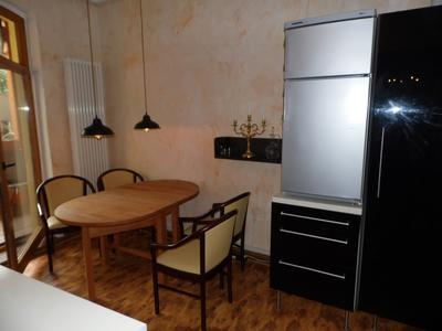 Ricklinger Straße (Apartment 1A, Superior)-21