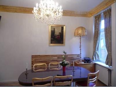 Oberstraße (Apartment 42, Comfort-Vintage)-3