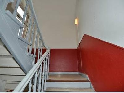 Oberstraße (Apartment 32, Comfort)-5