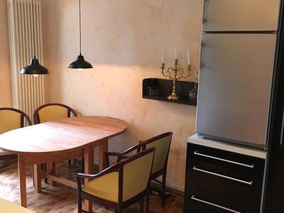 Ricklinger Straße (Apartment 1A, Superior)-28