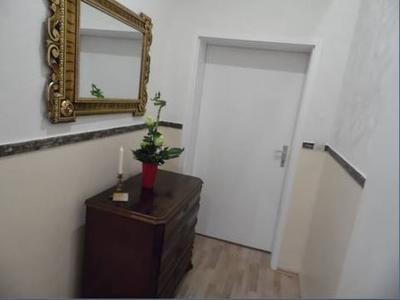 Oberstraße (Apartment 42, Comfort-Vintage)-4