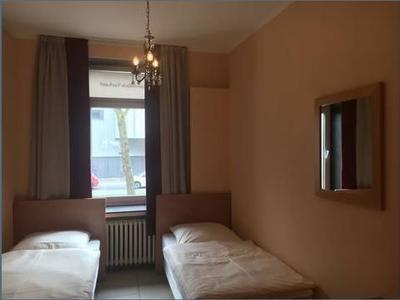 Kaiserstraße 6-Zimmer-Apartment-10