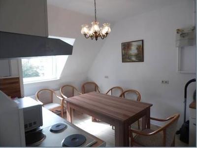Ricklinger Straße (Apartment 49)-10