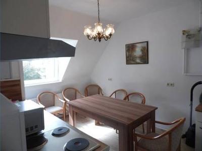 Pfarrstraße (Apartment 47)-10