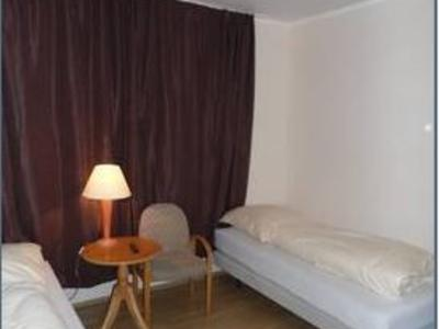 Göttinger Straße (Apartment 46)-3