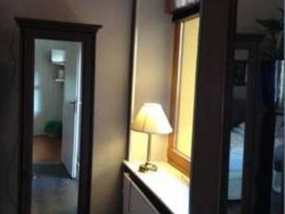 Ricklinger Straße (Apartment 10)-3
