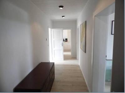 Pfarrstraße (Apartment 47)-3