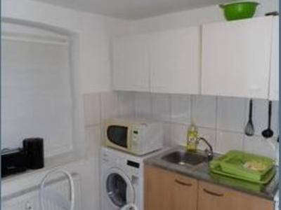 Göttinger Straße (Apartment 46)-7