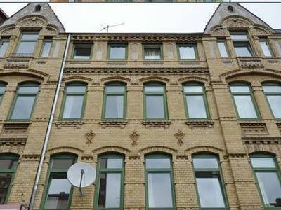 Oberstraße (Apartment 31, Business)-18