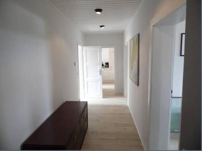 Ricklinger Straße (Apartment 50)-4