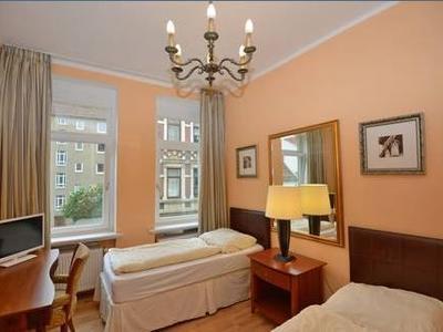 Oberstraße (Apartment 34, Comfort)-13