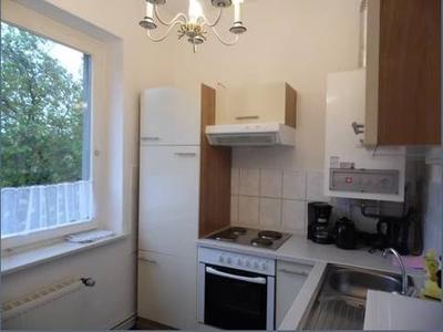 Ricklinger Straße (Apartment 24) -11