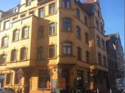 Ricklinger Straße (Apartment 10)-10