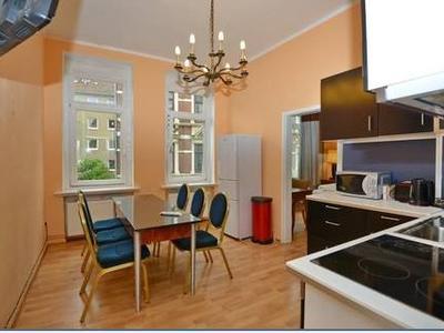 Oberstraße (Apartment 34, Comfort)-15