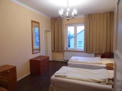 Ricklinger Straße (Apartment 24) -10