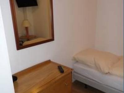 Göttinger Straße (Apartment 46)-4