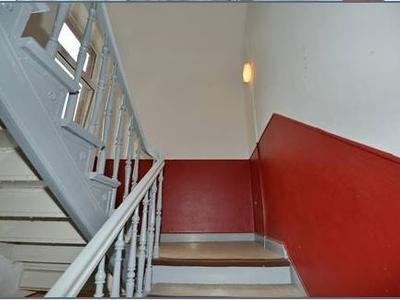 Oberstraße (Apartment 31, Business)-16