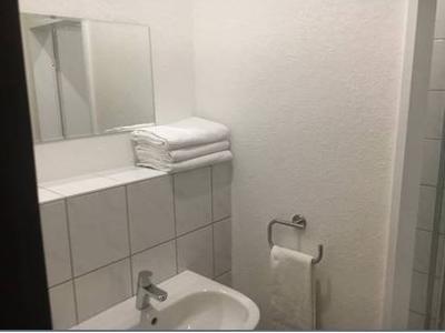 Kaiserstraße 6-Zimmer-Apartment-1