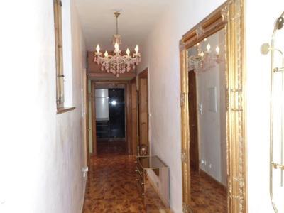 Ricklinger Straße (Apartment 1A, Superior)-19