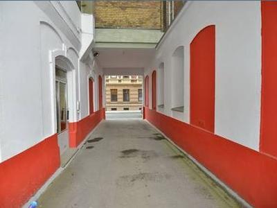 Oberstraße (Apartment 32, Comfort)-6