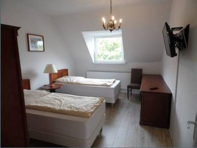 Ricklinger Straße (Apartment 50)-10