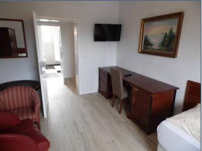Ricklinger Straße (Apartment 50)-7