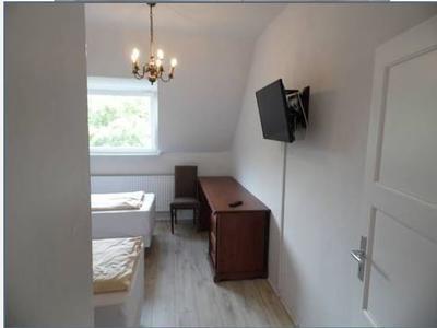 Ricklinger Straße (Apartment 49)-8