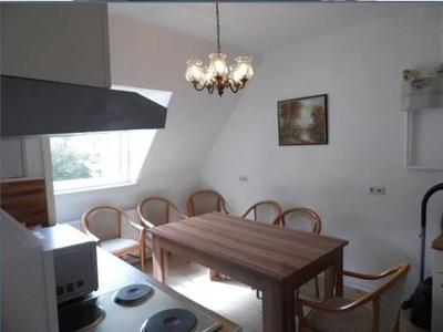Ricklinger Straße (Apartment 50)-1