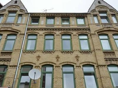 Oberstraße Palast (Apartment 30, Business)-4