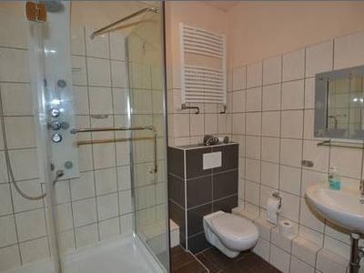 Oberstraße (Apartment 31, Business)-14