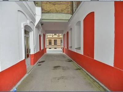 Oberstraße Palast (Apartment 30, Business)-3