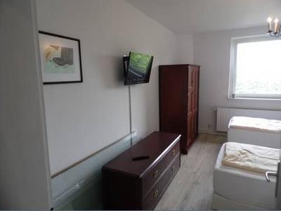 Ricklinger Straße (Apartment 50)-5