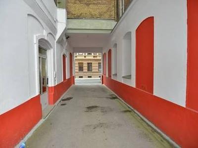 Oberstraße (Apartment 31, Business)-17