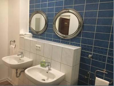 Kaiserstraße 6-Zimmer-Apartment-6