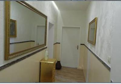 Oberstraße (Apartment 43, Comfort-Vintage)-21