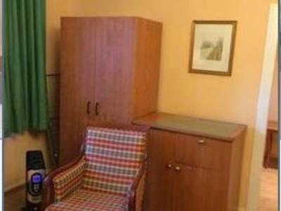 Oberstraße (Apartment 40, Comfort)-20
