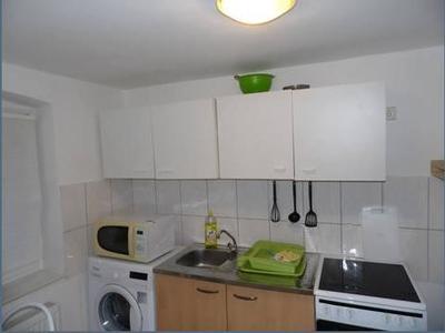 Göttinger Straße (Apartment 46)-6