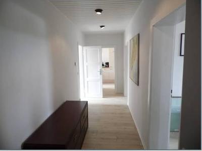 Pfarrstraße (Apartment 48)-2