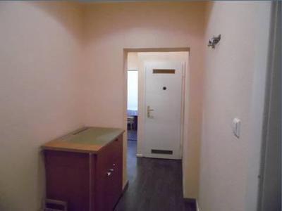 Ricklinger Straße (Apartment 24) -6