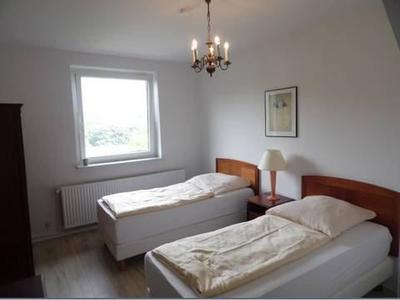 Ricklinger Straße (Apartment 49)-5