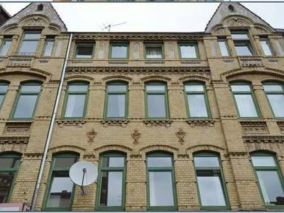 Oberstraße (Apartment 34, Comfort)-4