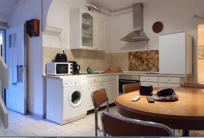 Oberstraße (Apartment 40, Comfort)-8